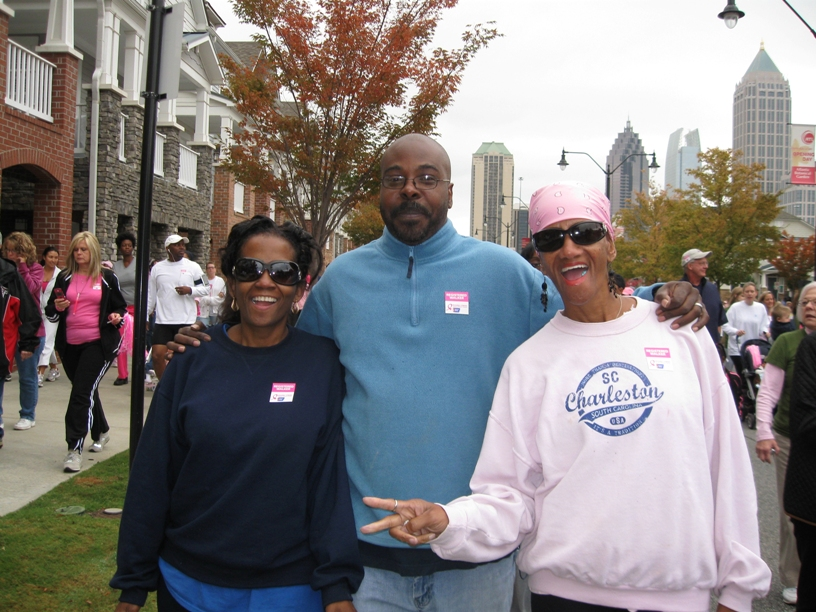 walk_for_cancer_cure_oct_2009_8_20091027_1625183914